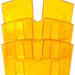 0220632-yellow